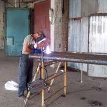 Сварочные -сантехнические работы. Отопление, в Новосибирске