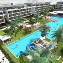 Своя квартира на Кипре, в г.Кишинёв
