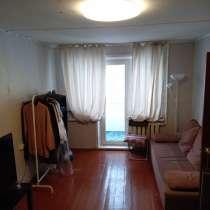 Сдам одно-комнатную квартиру на длительный срок, в Ревде