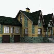 Независимая оценка недвижимости зем участков «Ново-Омск», в Омске