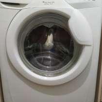 Продается стиральная машина, в Воткинске