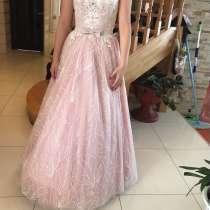 Платье, в Корсакове