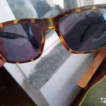 Солнцезащитные очки Beach Fuce - Германия, в Краснодаре