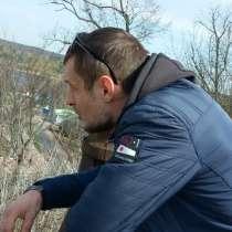 Валентин, 36 лет, хочет познакомиться, в г.Витебск