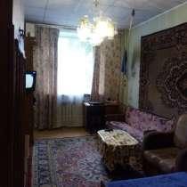 Р-н Заводский, Кемерово, улица Патриотов, 7, в Кемерове