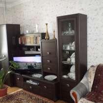 Продаю 2х комнатную квартиру в г Кант, в г.Бишкек