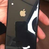 Айфон 10 Xr, в Самаре
