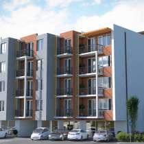 Продаю квартиру студию 48.5 кв в Saburtalo hills, в г.Тбилиси