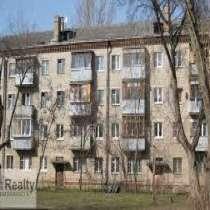 Сдаю 1-комнатную квартиру, в Волгограде