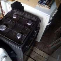 Продам срочно две называли плиты с болонами и оборудованием, в Екатеринбурге