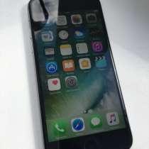 IPhone 6-64gb бу отличное состояние, в Сергаче