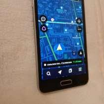 Продам телефон срочно samsung galaxi A3, в Москве