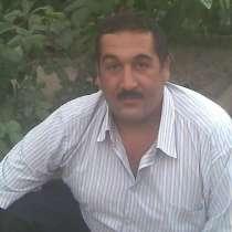 Huseyn, 47 лет, хочет познакомиться, в г.Баку