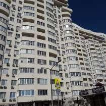 Продам 3х квартиру в новом доме, Крым город Алушта, в Алуште