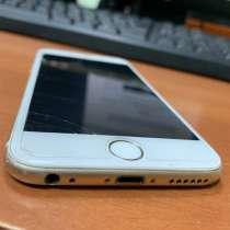 Айфон 6s, 64гб, в Оренбурге