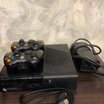 Xbox 360, в Невьянске