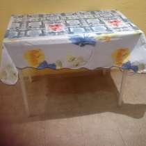 Стол для кухни продаю, в Москве