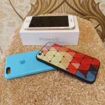 IPhone 6s, в Владивостоке