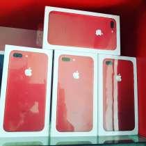 Apple iPhone 7 Plus 128GB, в г.Зволле