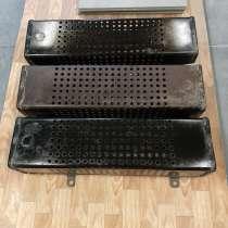 Продам, электро-нагреватели, мощность 1 квт, в Красноярске