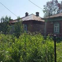 Купить дом, часть дома, доля. ПМЖ. Прописка Московская об, в Серпухове