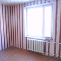Квартира на берегу Волги, в Конаково
