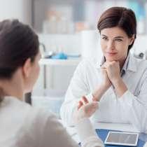 Вызов психиатра на сделку, в Москве