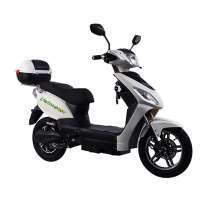 Hot adult four wheel foldable electric Mobility Scooter from, в г.Сан-Хосе