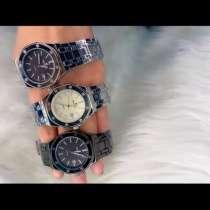 Часы Audemars Piguet (мужские), в Москве