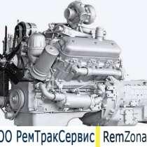 Двигатель ямз 236не, в г.Могилёв