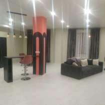 Продается 3-комнатная квартира 126 м2 в ЖК Смольный проспект, в Санкт-Петербурге