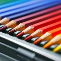 Интенсивный курс рисования в Хабаровске, в Хабаровске