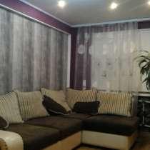 Продаю 3х квартиру, в Омске