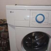 Продам стиральную машину 1500, в Ульяновске
