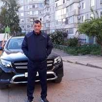 Владимир, 36 лет, хочет пообщаться, в Тамбове