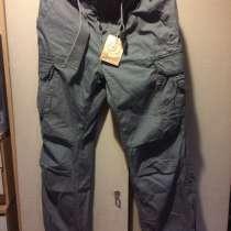 Продам фирменные штаны, в Альметьевске