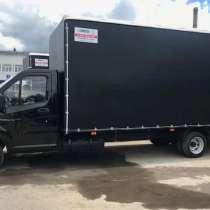Перевозка грузов, в Батайске