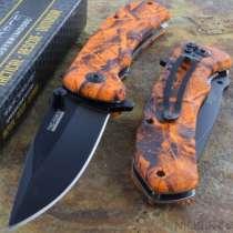 Нож Tac force, в г.Тарту