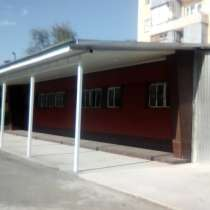 Срочно продаю коммерческую недвижимость в г. Бишкек, в г.Бишкек
