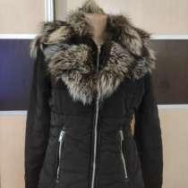 Курточка Dorothy Perkins, в г.Одесса