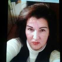 Екатерина, 50 лет, хочет познакомиться, в г.Рига