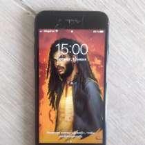 IPhone 7 32GB, в Хабаровске