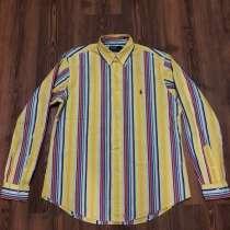 Рубашка polo ralph lauren, в Уфе