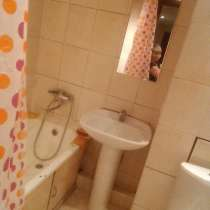 1-2х комнатные квартиры в центре Новополоцка на сутки, в г.Новополоцк