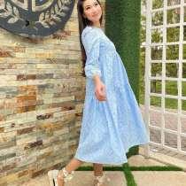 Новое платье размер М, в г.Наманган