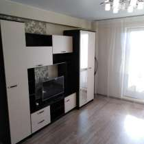 Сдаю 1 комнатную квартиру, в Кирове