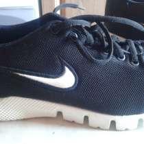 Продаю мужские кроссовки Nike. Р.41, в Нижнем Новгороде