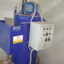 Продам оборудование для производства пенобетона, в Саратове