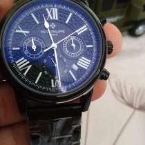 Наручные часы Phatek Philippe, в Москве