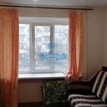 Комната секционного типа, в Ставрополе